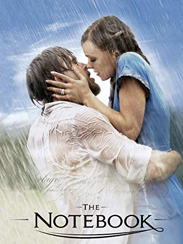 Mejor The Notebook Movie