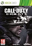 Mejor Call Of Duty Ghosts Xbox 360